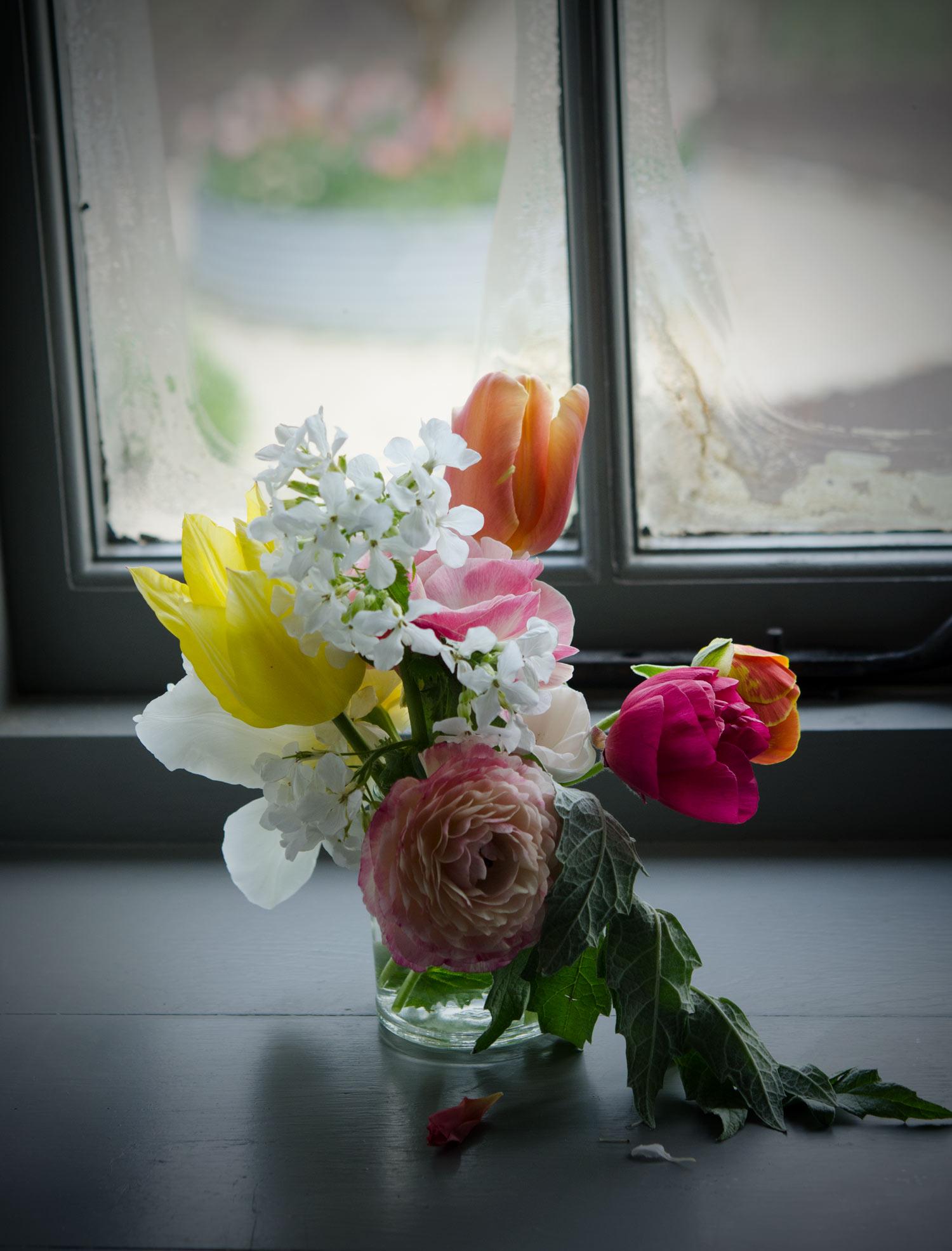 flowersrivercottage