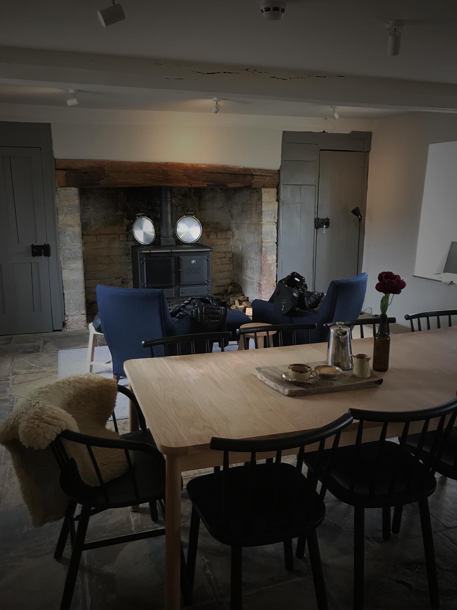 rivercottage-sittingroom