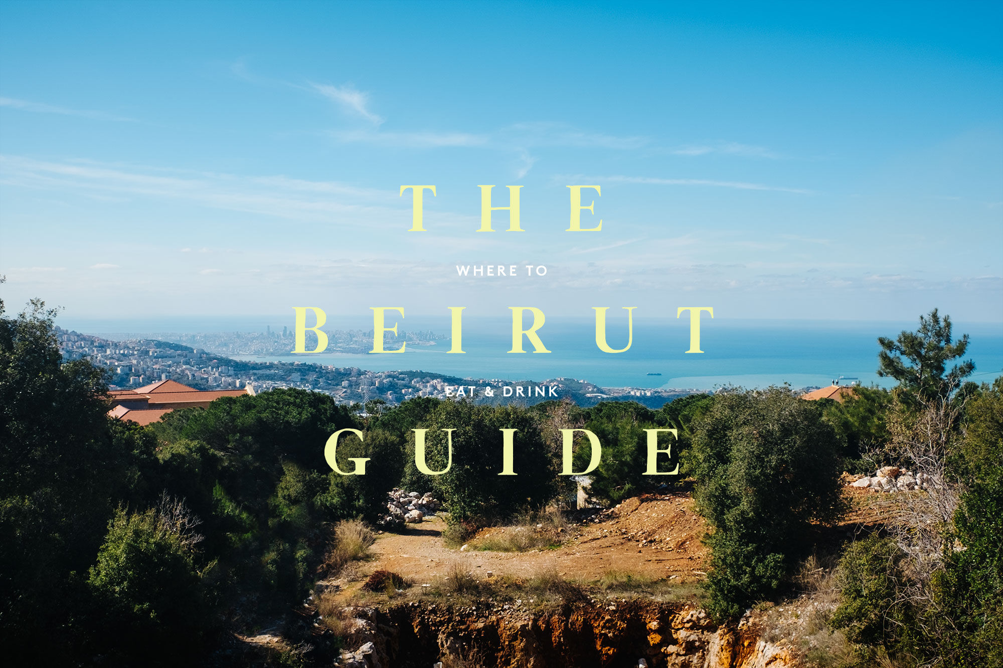 beirut-where-to-eat-and-drink-travelguide-ploppestable-petterbacklund
