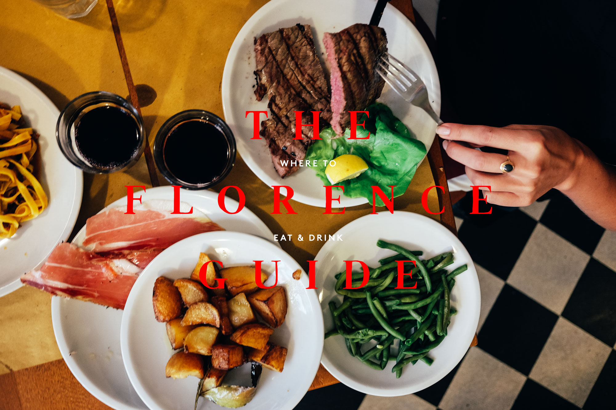 florence-travel-guide-where-to-eat-ploppestable-petterbacklund