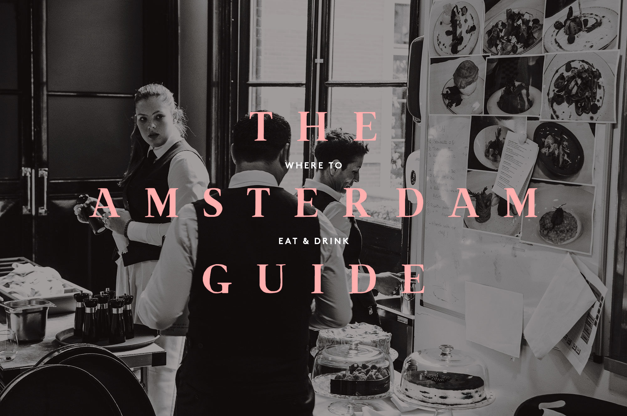 the-amsterdam-guide-where-to-eat-ploppestable-petterbacklund