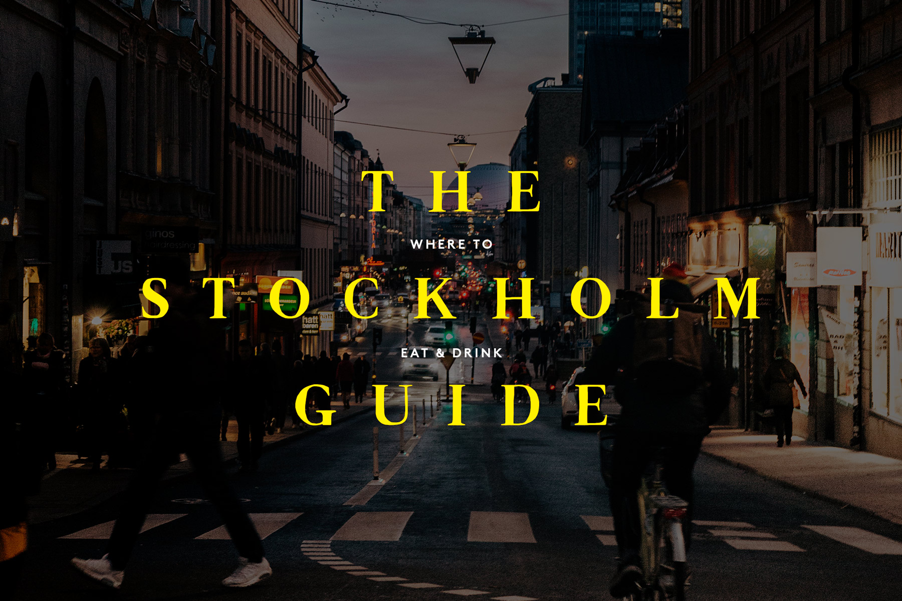 where-to-eat-drink-in-stockholm-ploppestable-petter-backlund