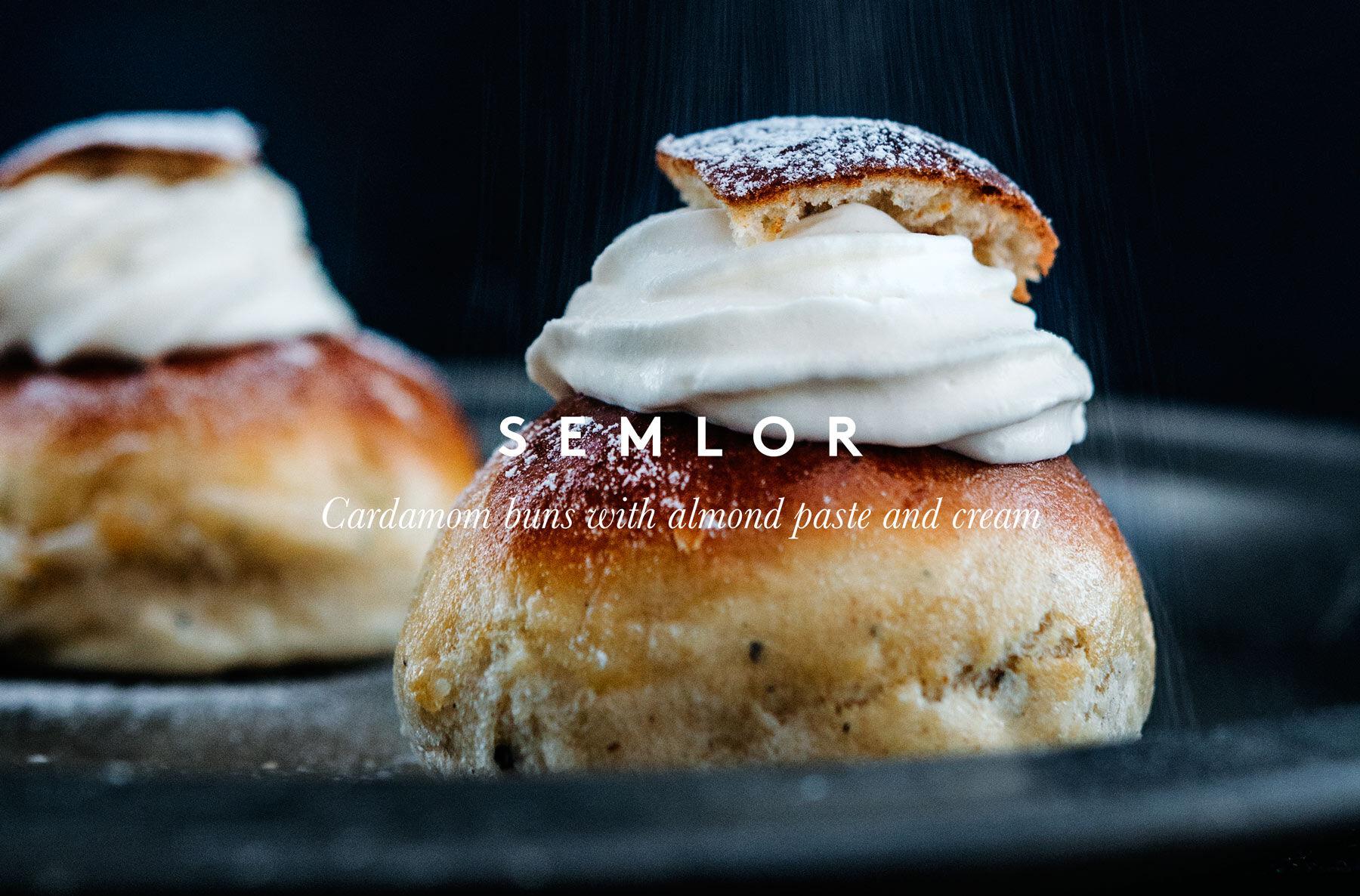 Semlor-recipe-petter_backlund_ploppestable