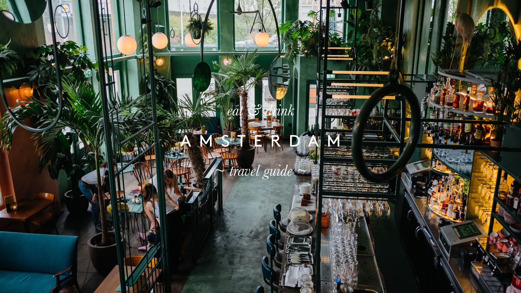 amsterdam-where-to-eat-and-drink-petter-backlund