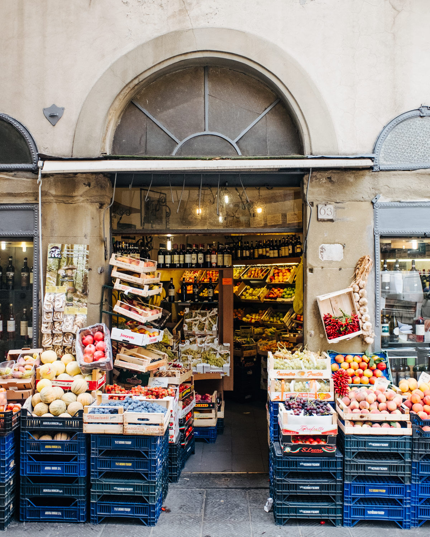 toscana-florens-market-petter-backlund