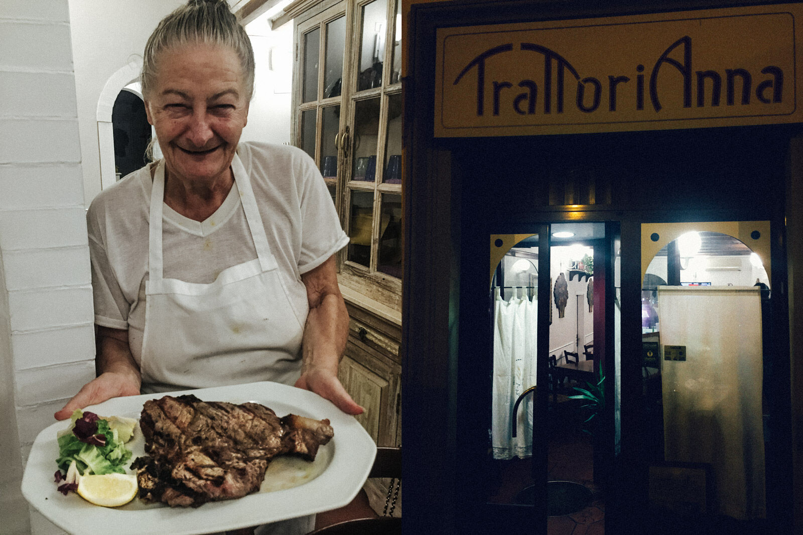 trattoria-anna-florence-italy-petter-backlund-ploppestable