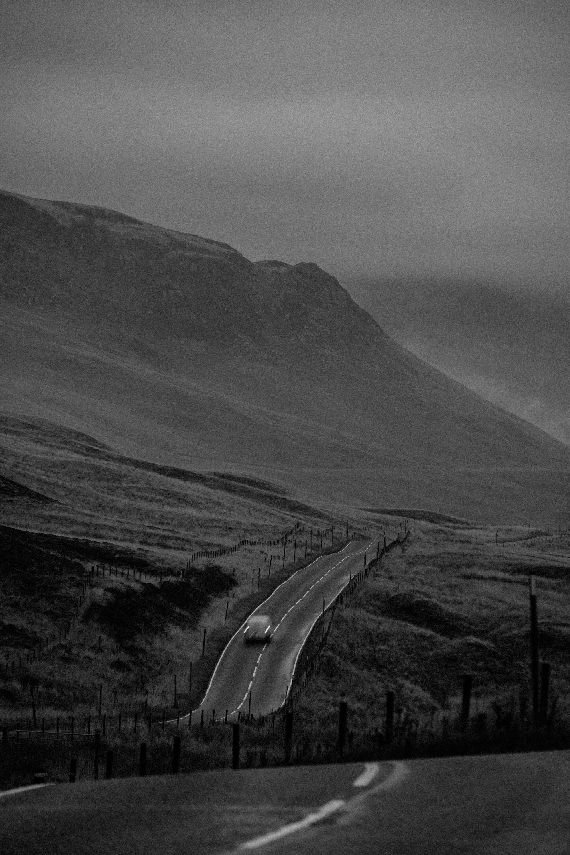 scotland-innis-gunn-3239