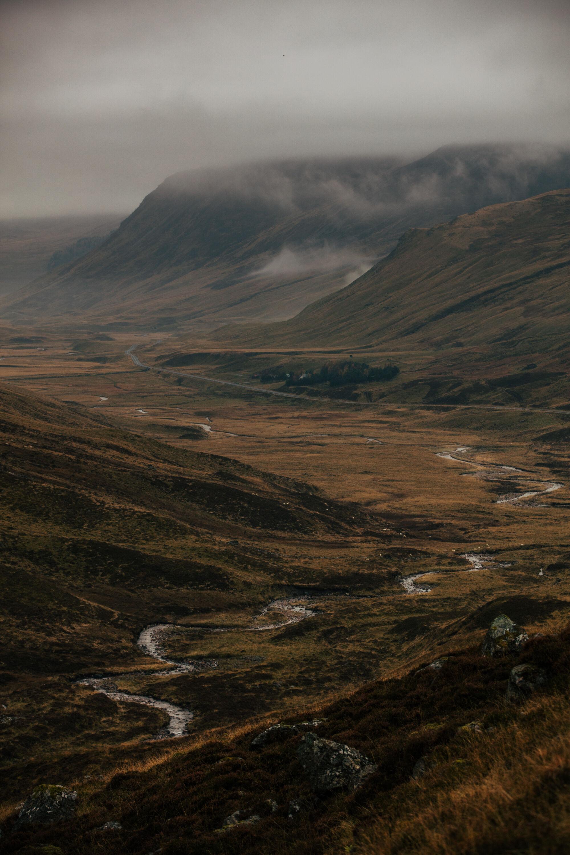 scotland-innis-gunn-3274