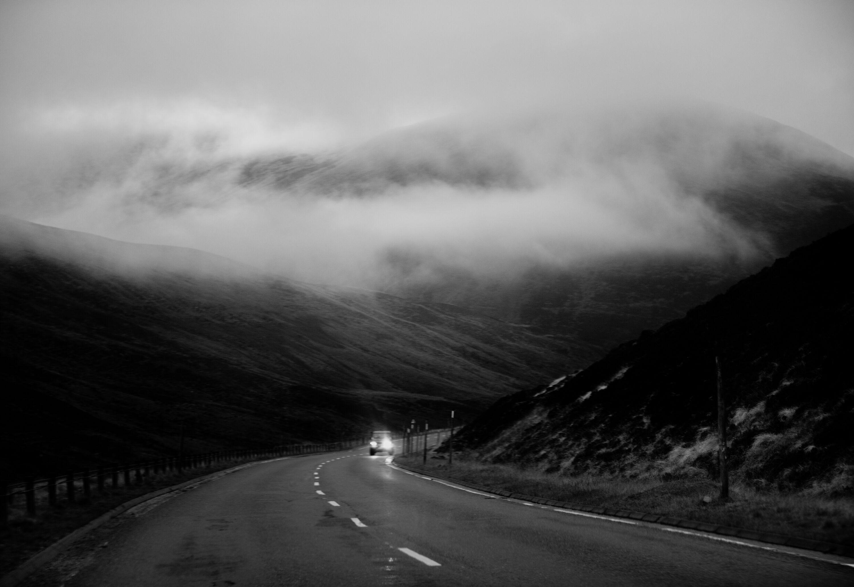 scotland-innis-gunn-3286