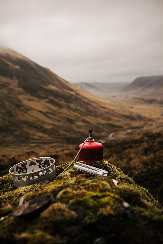scotland-innis-gunn.cr2-2158