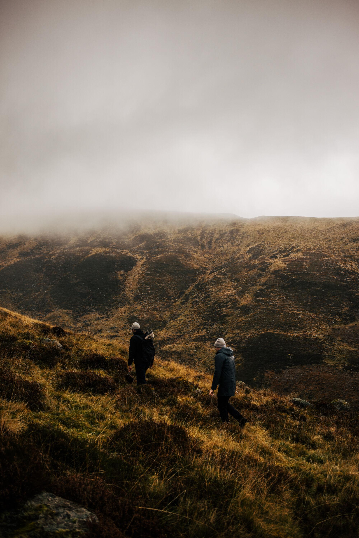 scotland-innis-gunn.cr2-2173