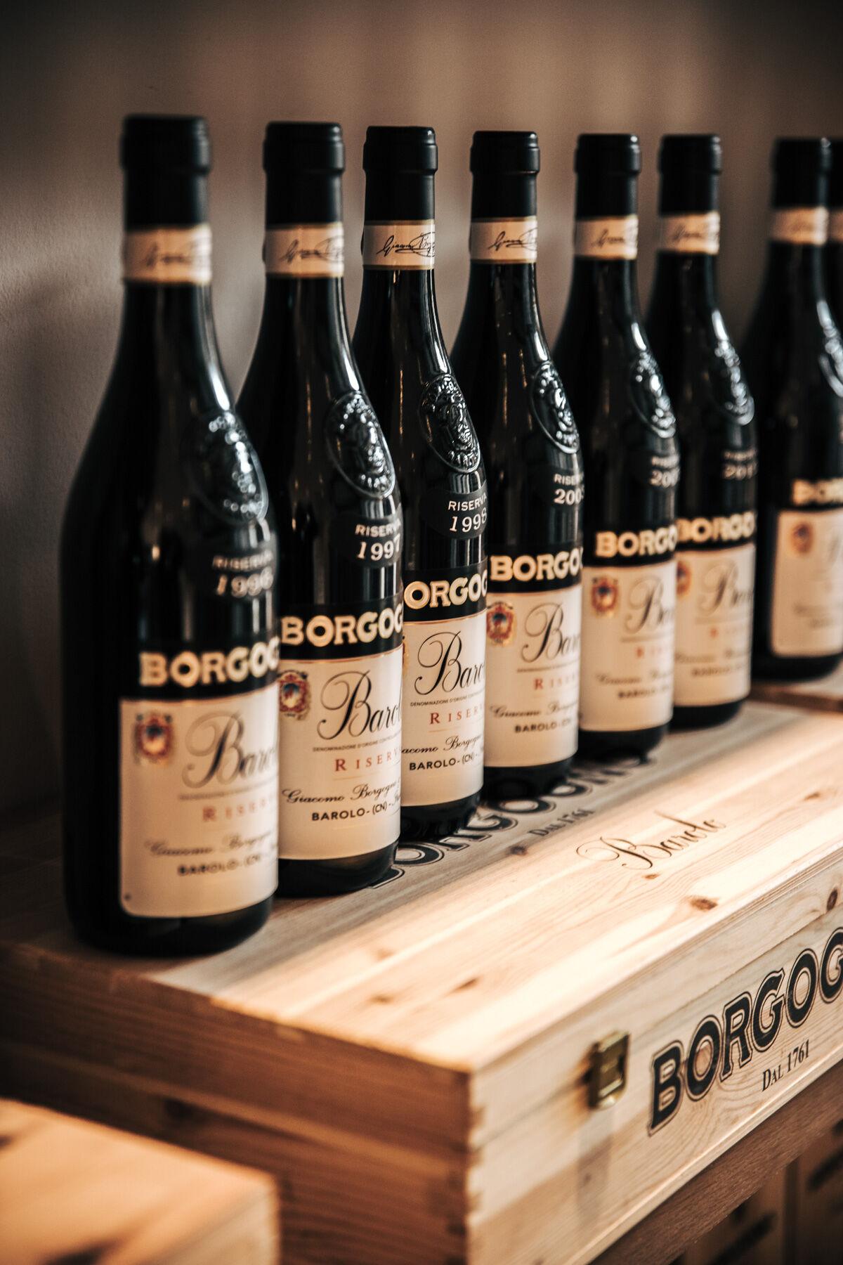 borgogno-piemonte-138