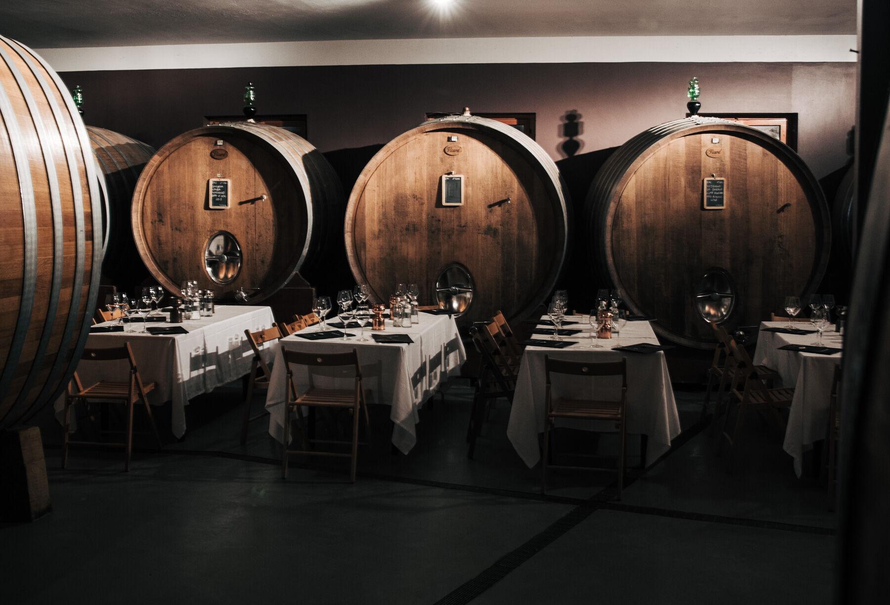 borgogno-piemonte-189