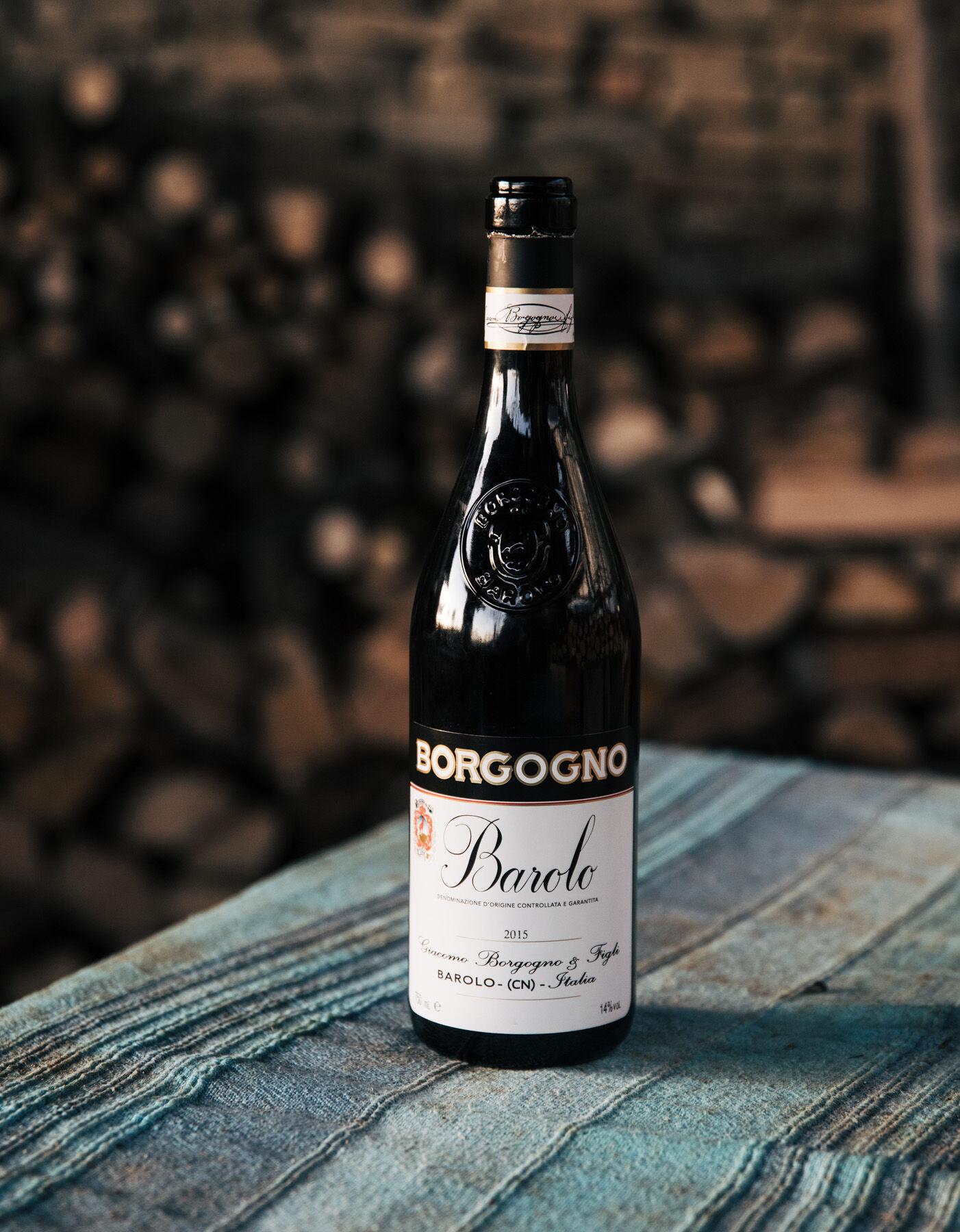 borgogno-piemonte-623