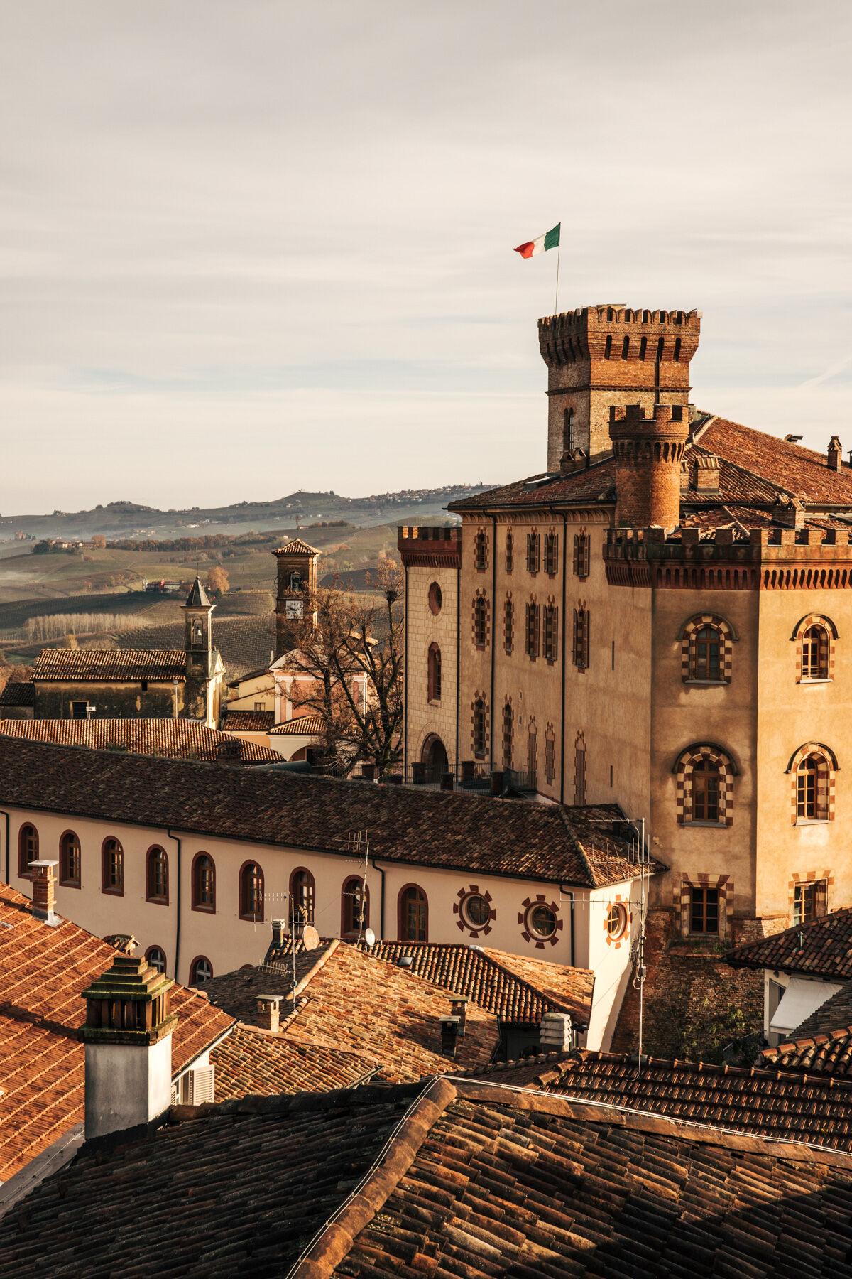 borgogno-piemonte-98