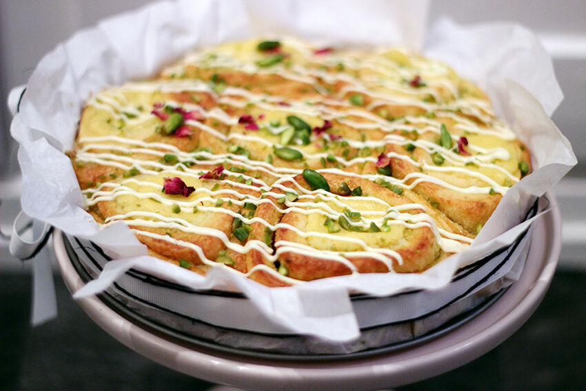 butterkaka-vanilj