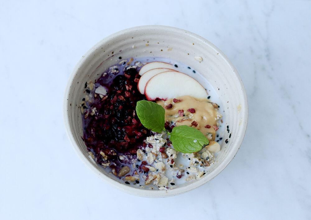 overnight-oats-recept