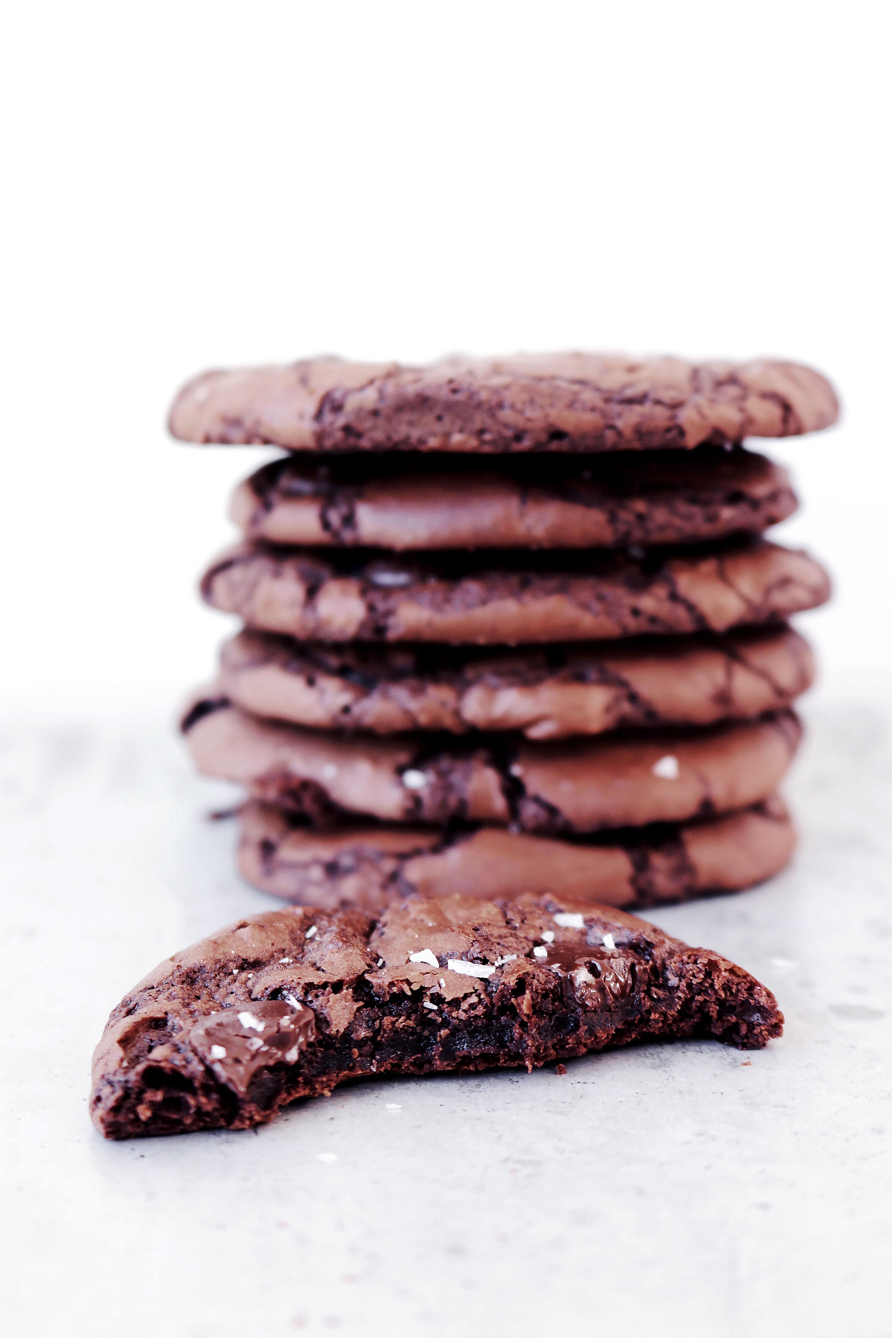 Chokladkakor nutella1