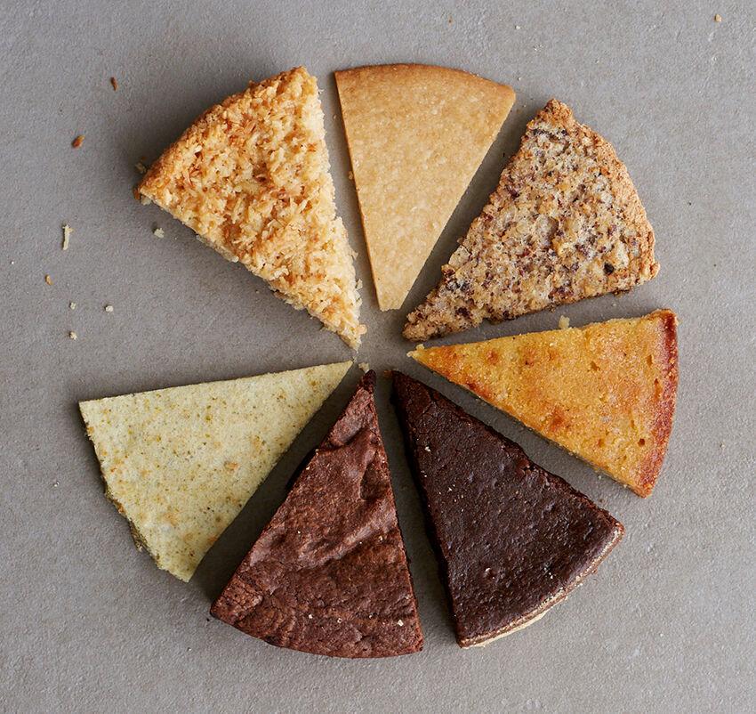 tårtbitar 2