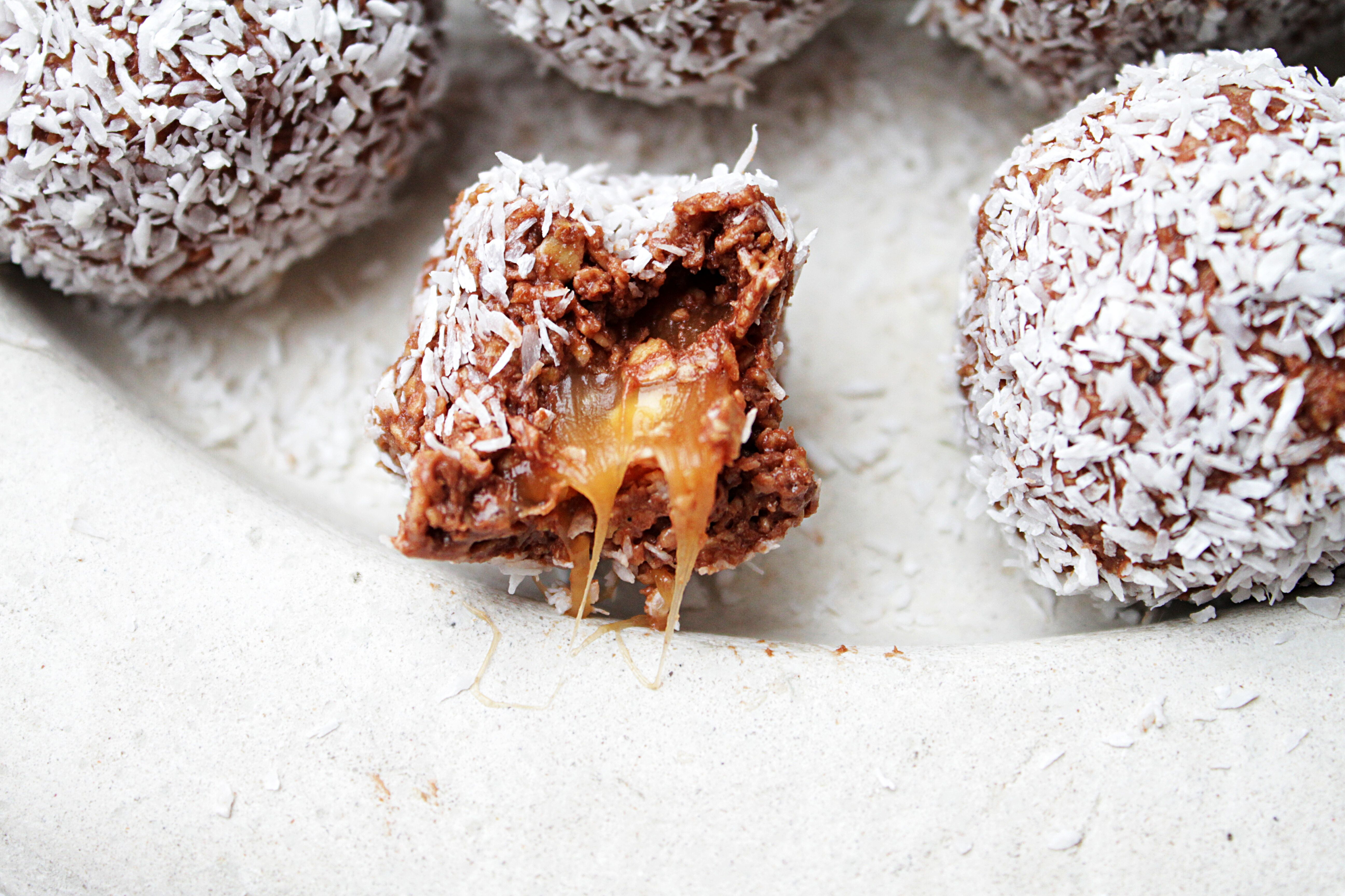 chokladbollar-med-knackgomma7