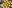 kokostoppar-med-saffran8