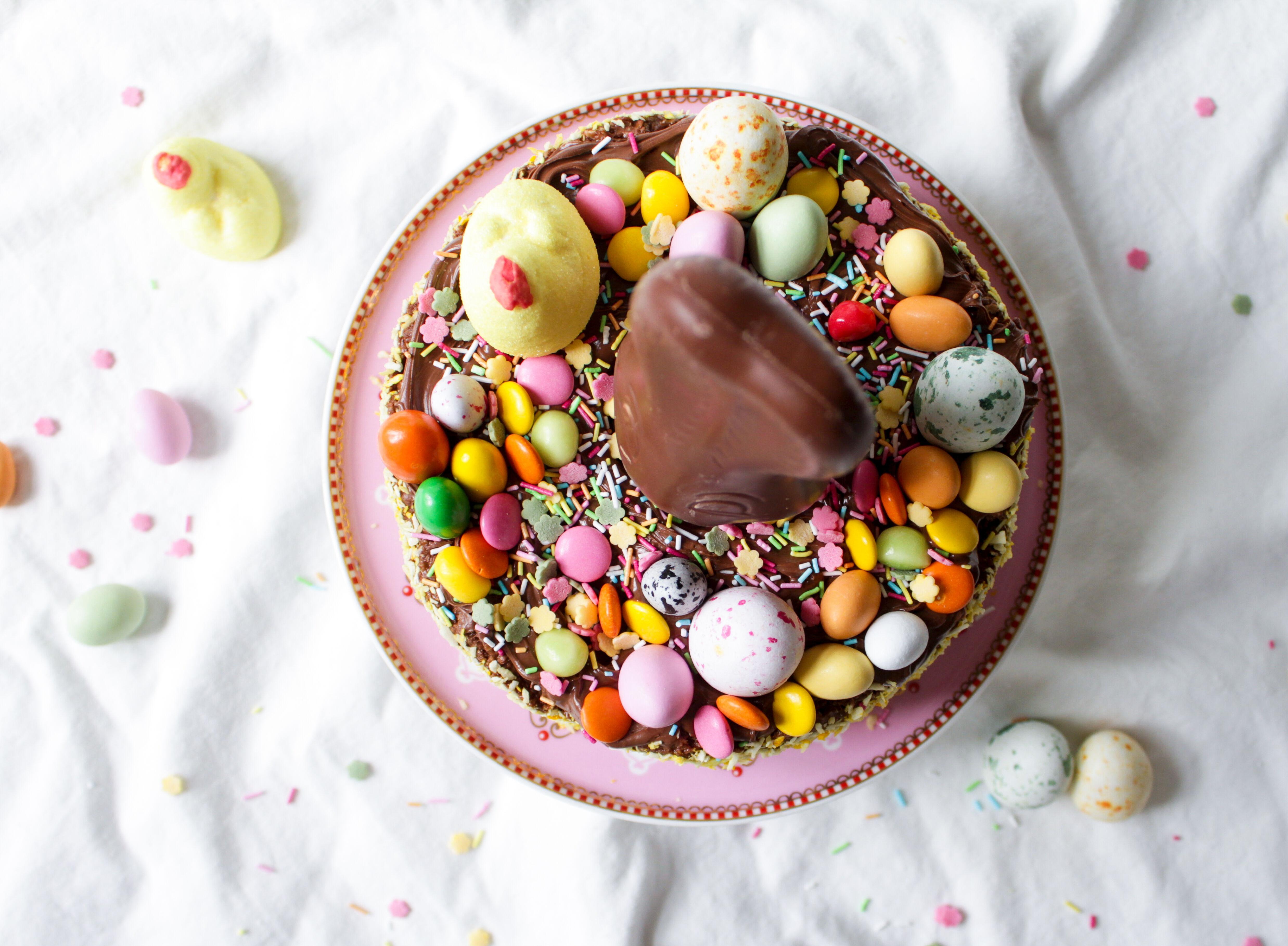 chokladbollstarta_till_pask5
