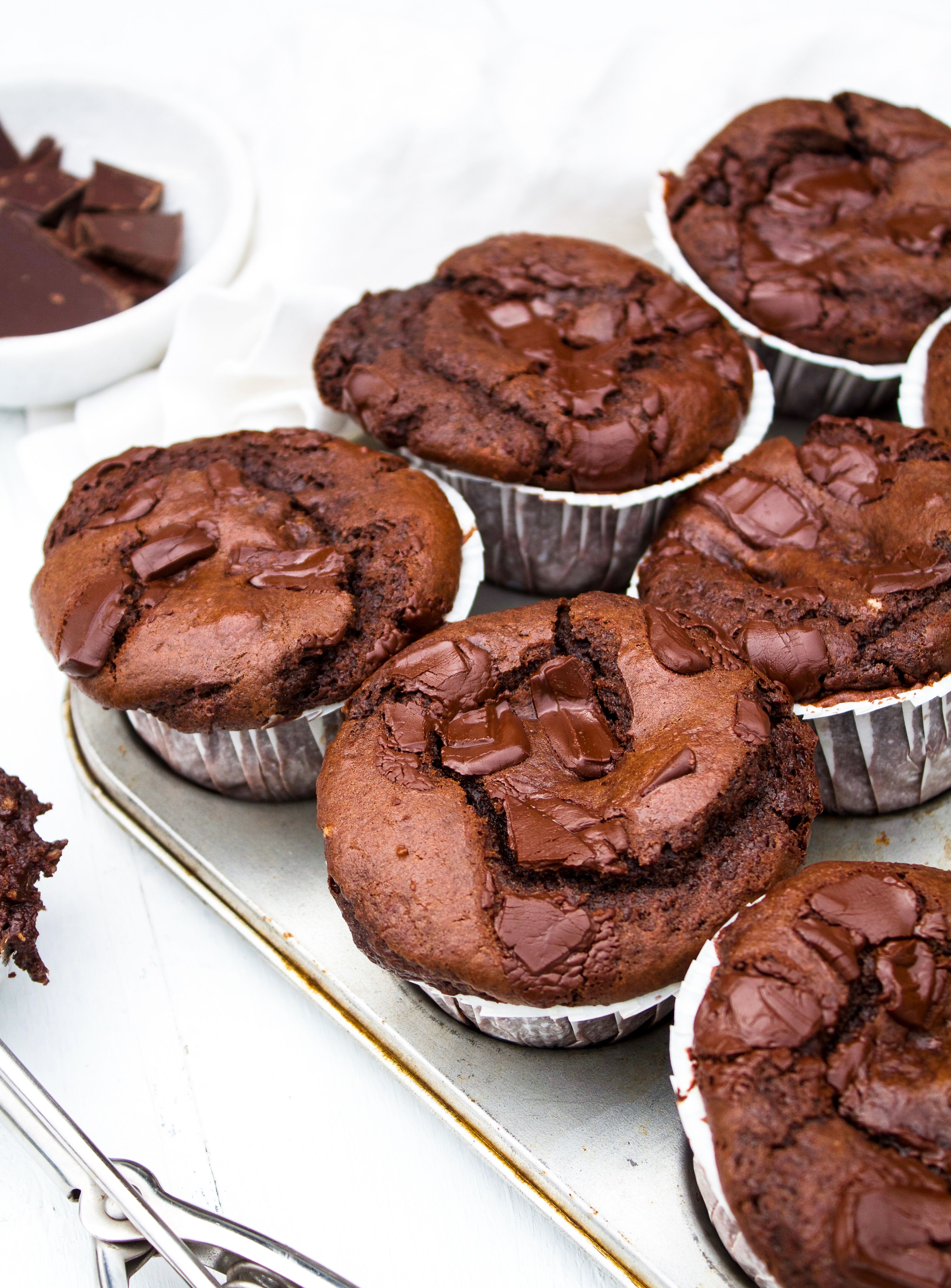 Chokladmuffins_chokladbollsgomma8