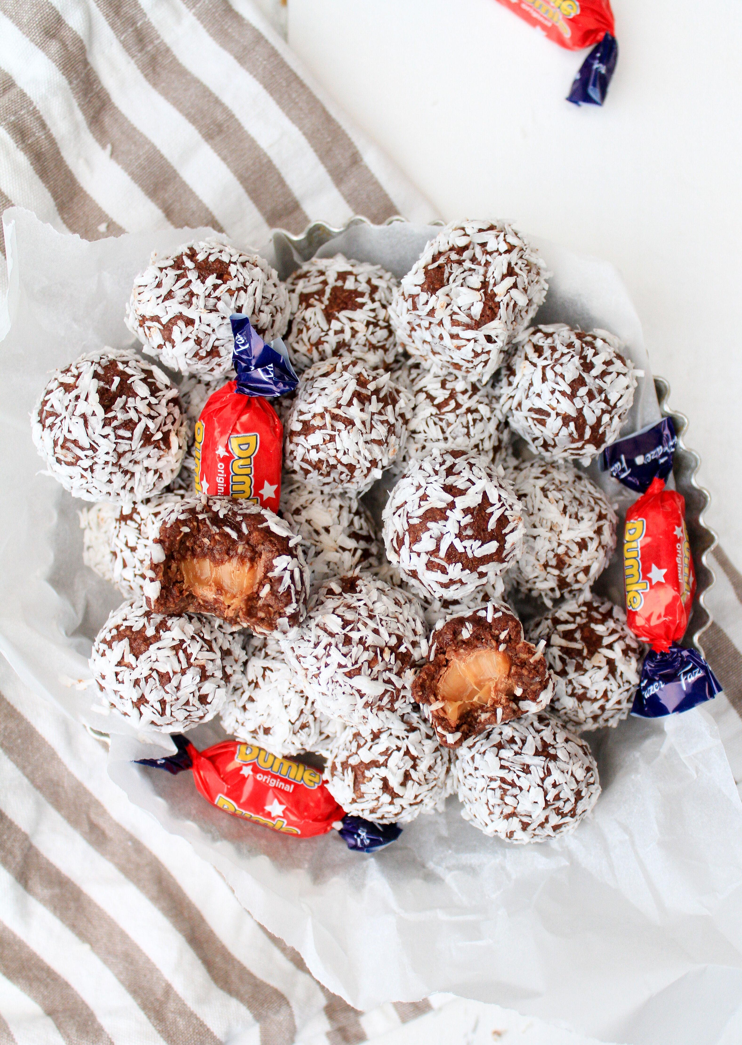 chokladbollar_dumlegomma