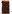 fudge_brownies3