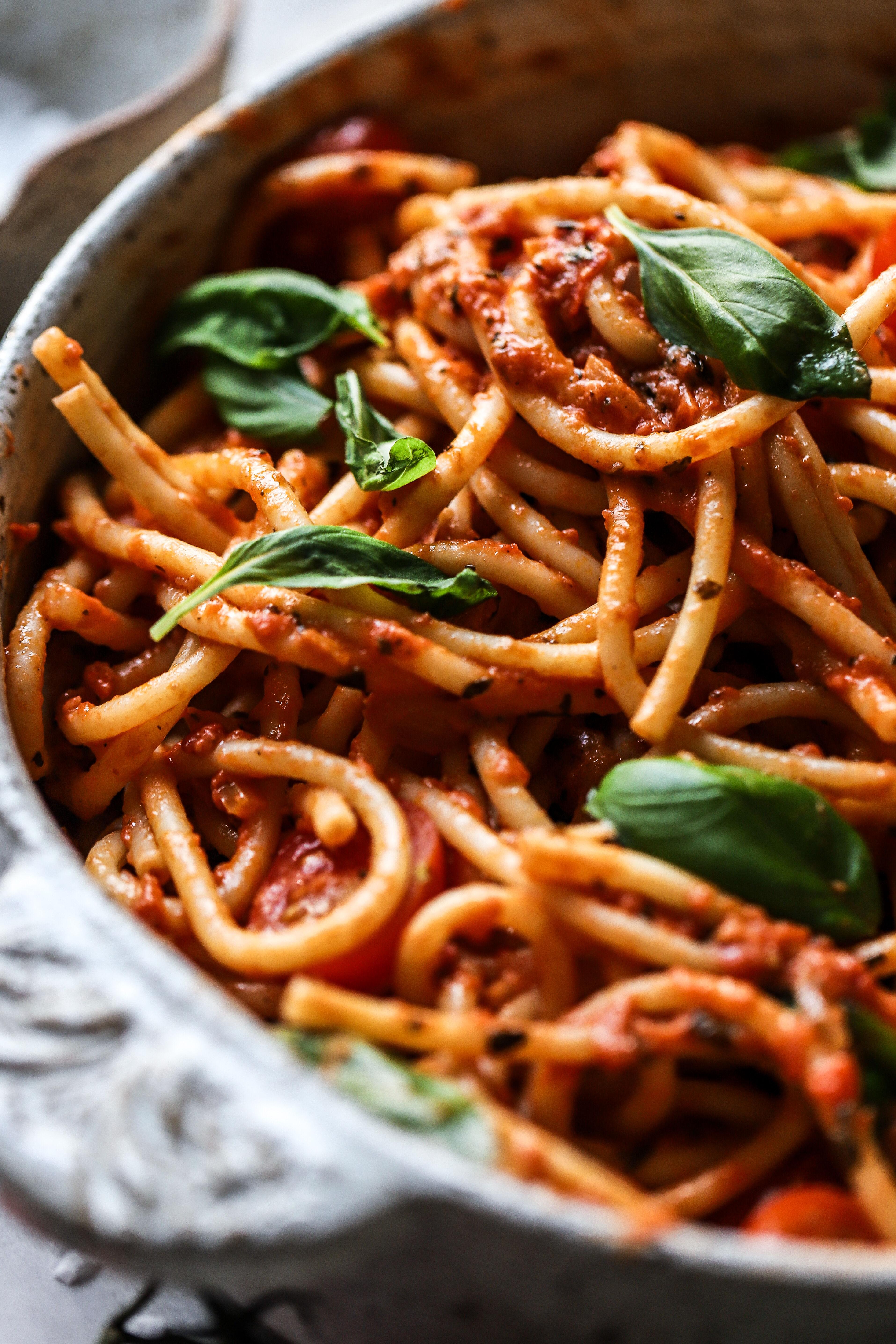 Pasta_med_kramig_tomatsas5