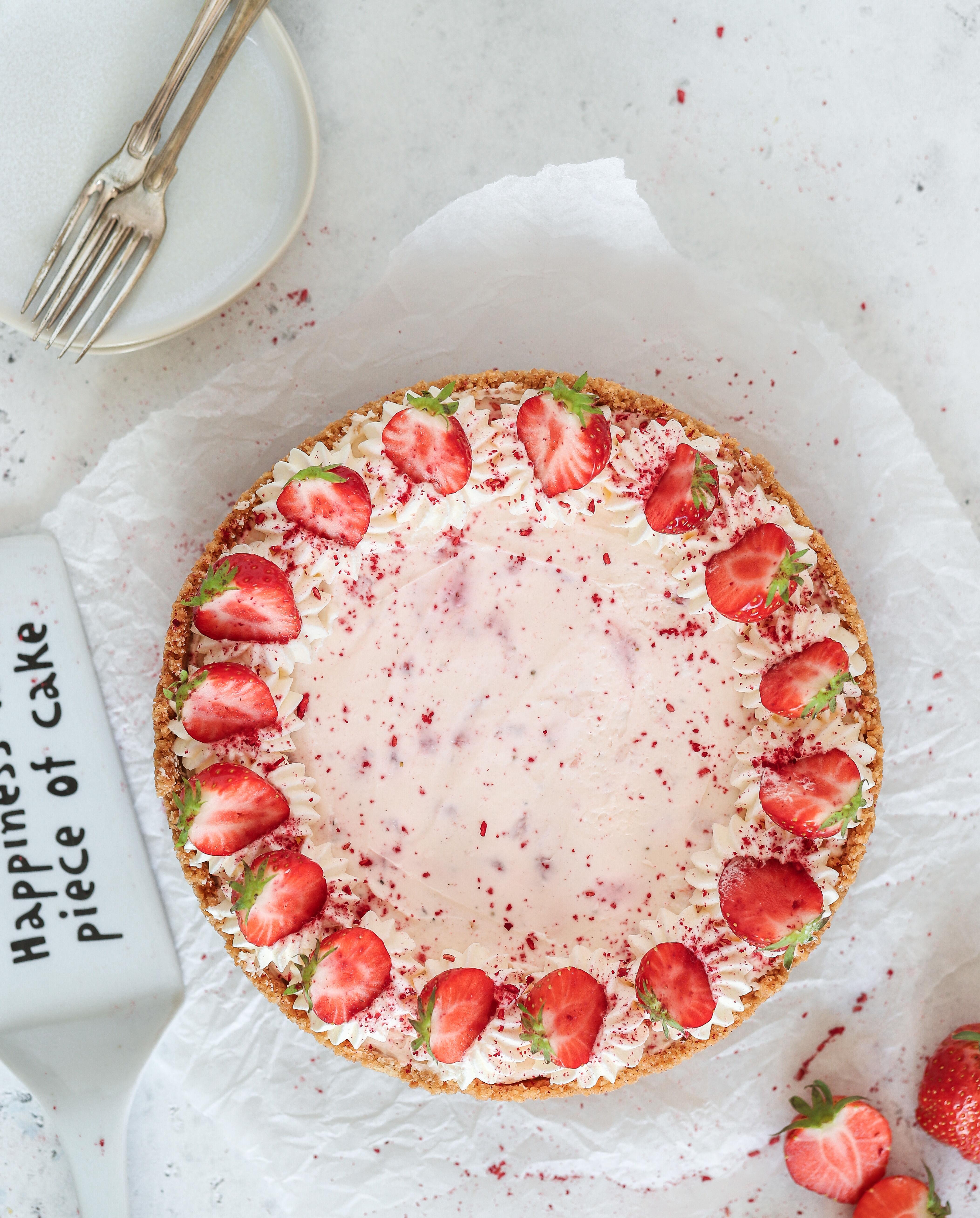 himmelsk_cheesecake5