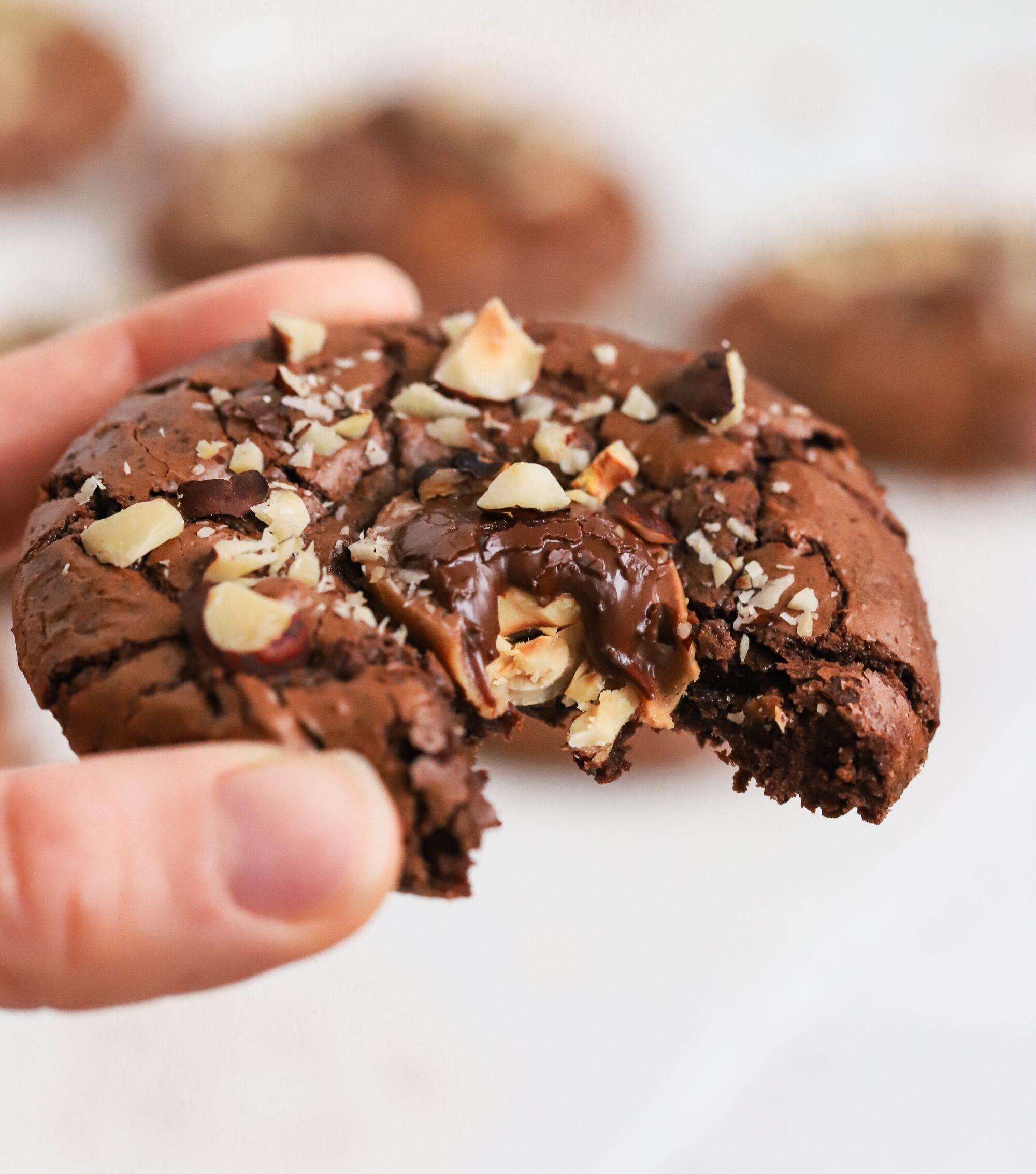 brownie_cookies_toffifee2
