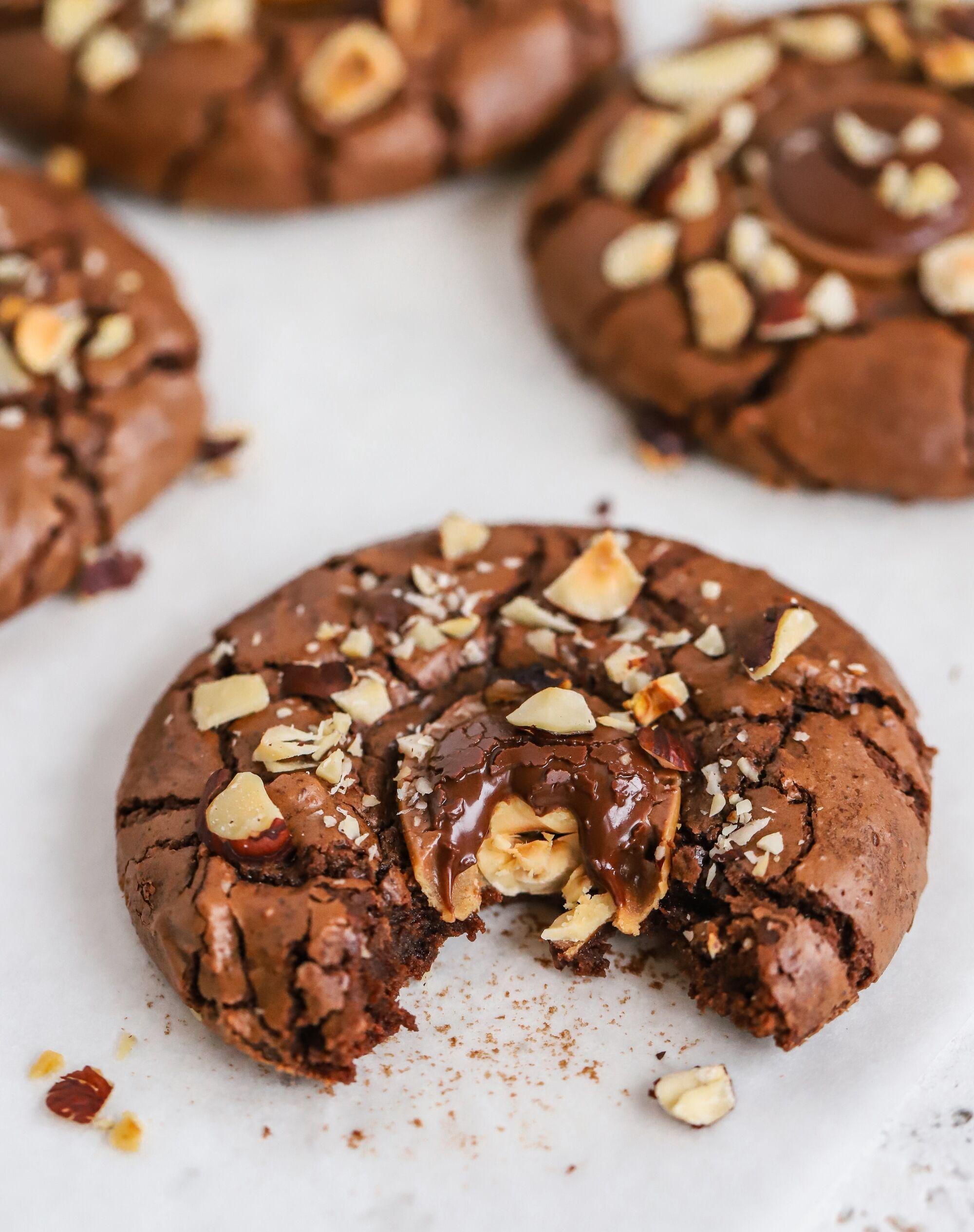 brownie_cookies_toffifee4