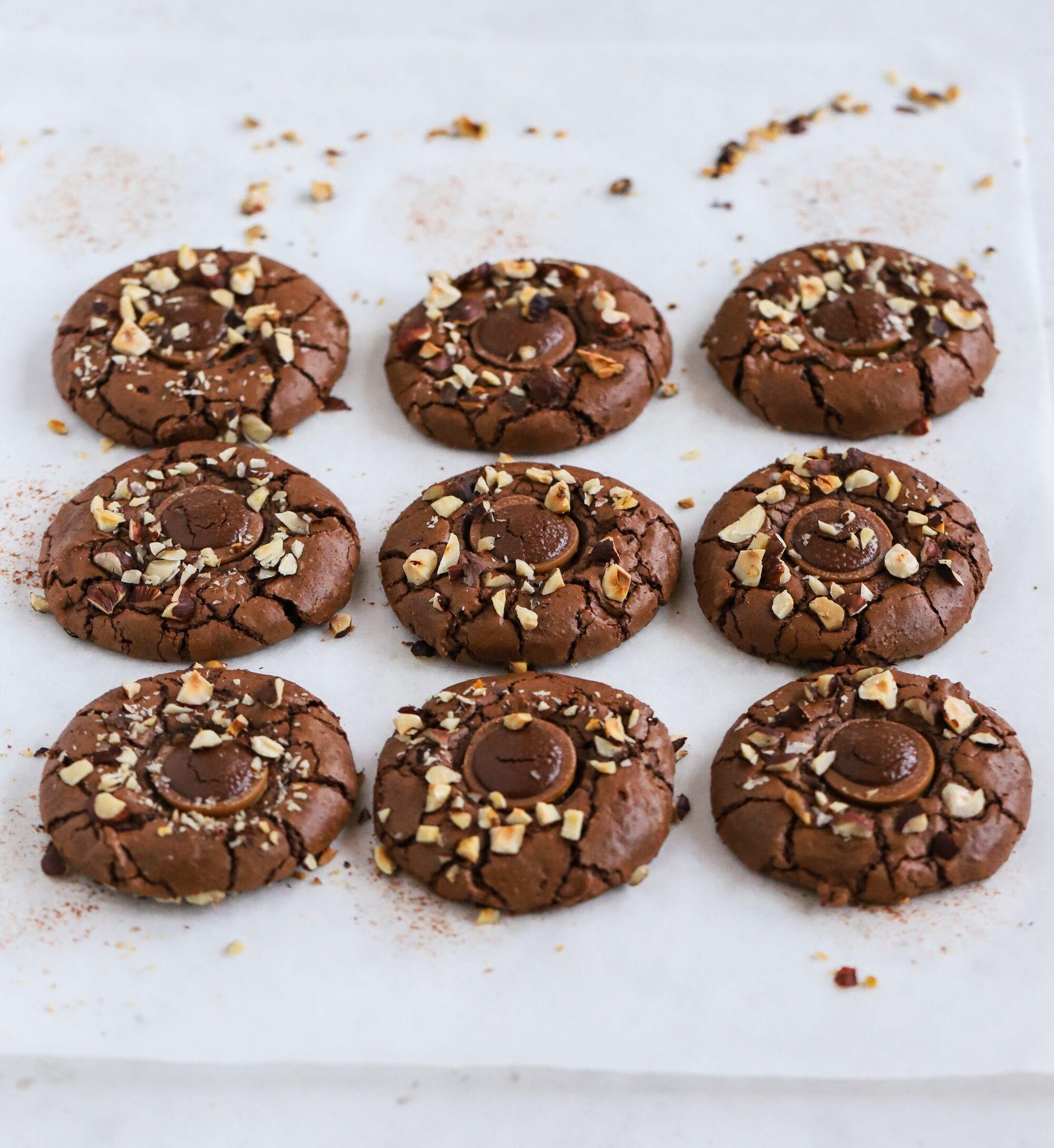 brownie_cookies_toffifee7