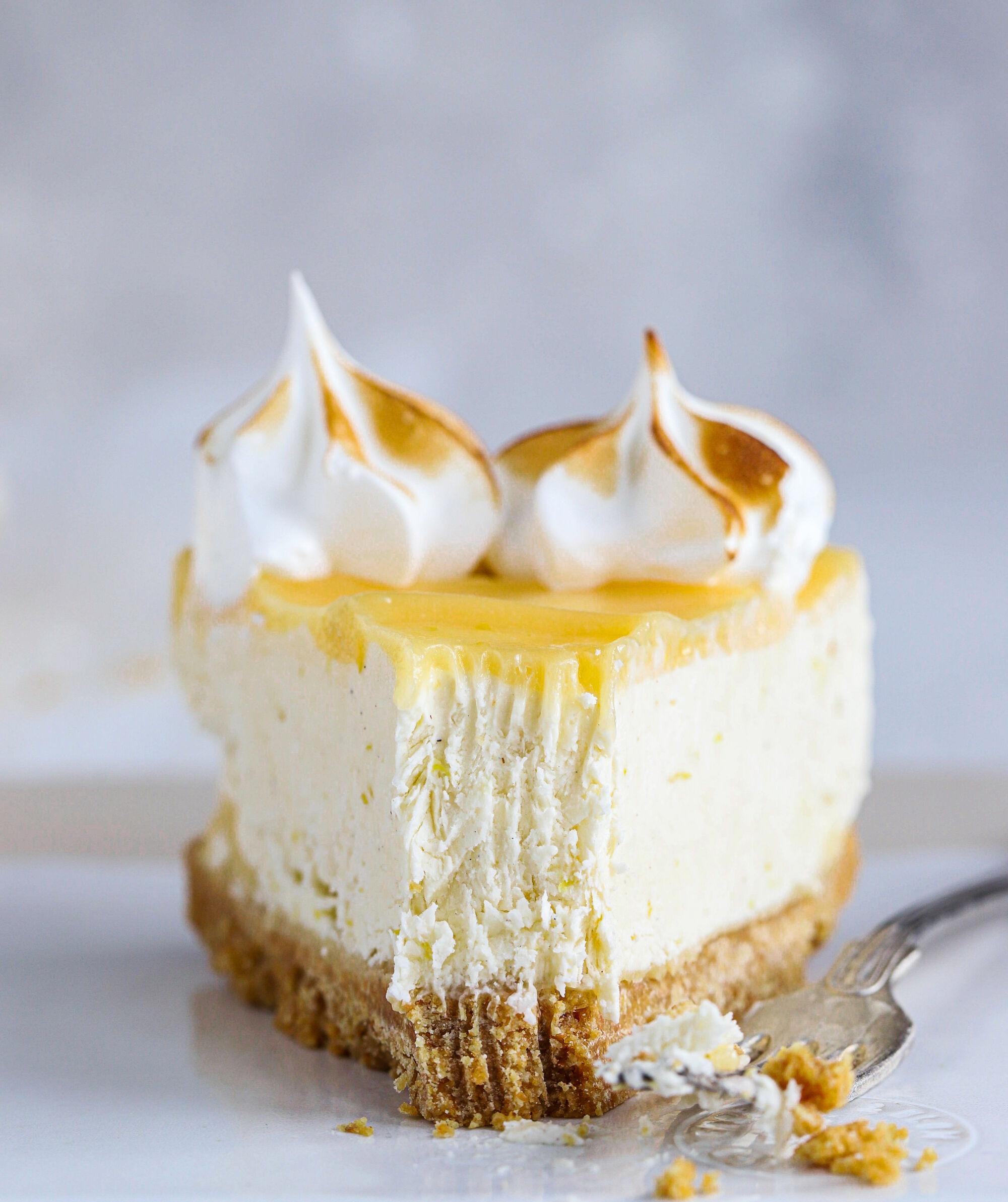 citroncheesecake5