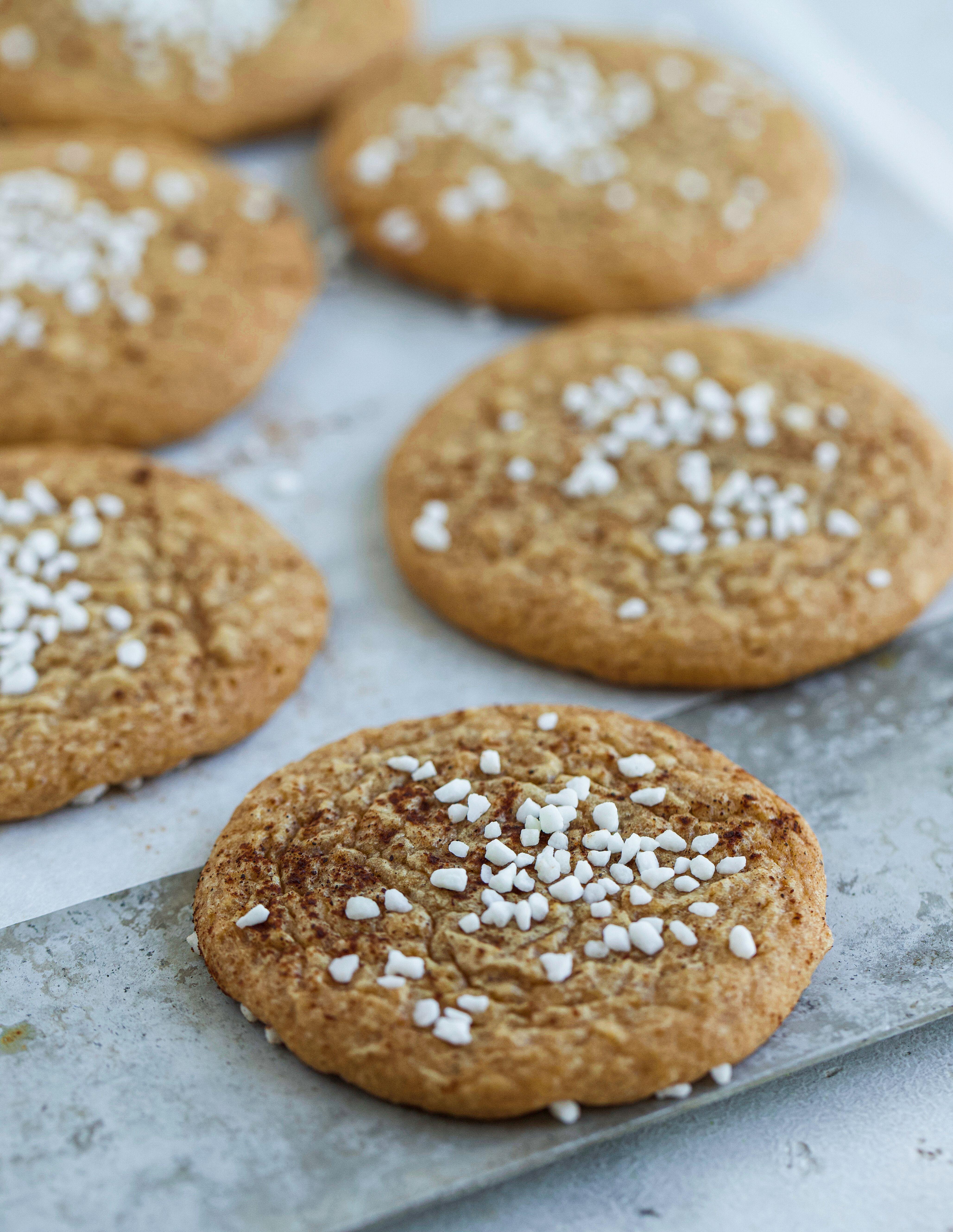 Sega_Kanelbullecookies