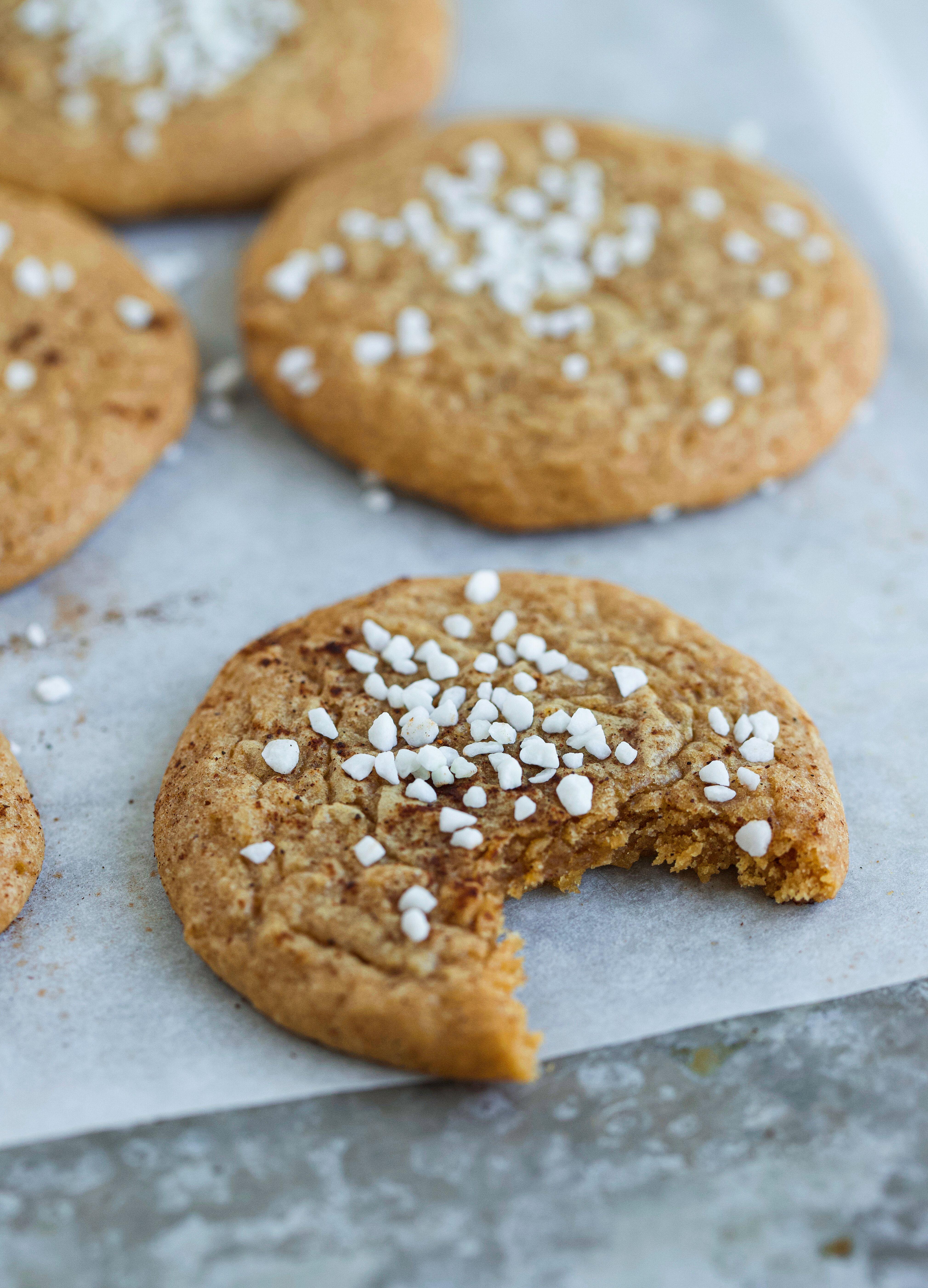 Sega_Kanelbullecookies1