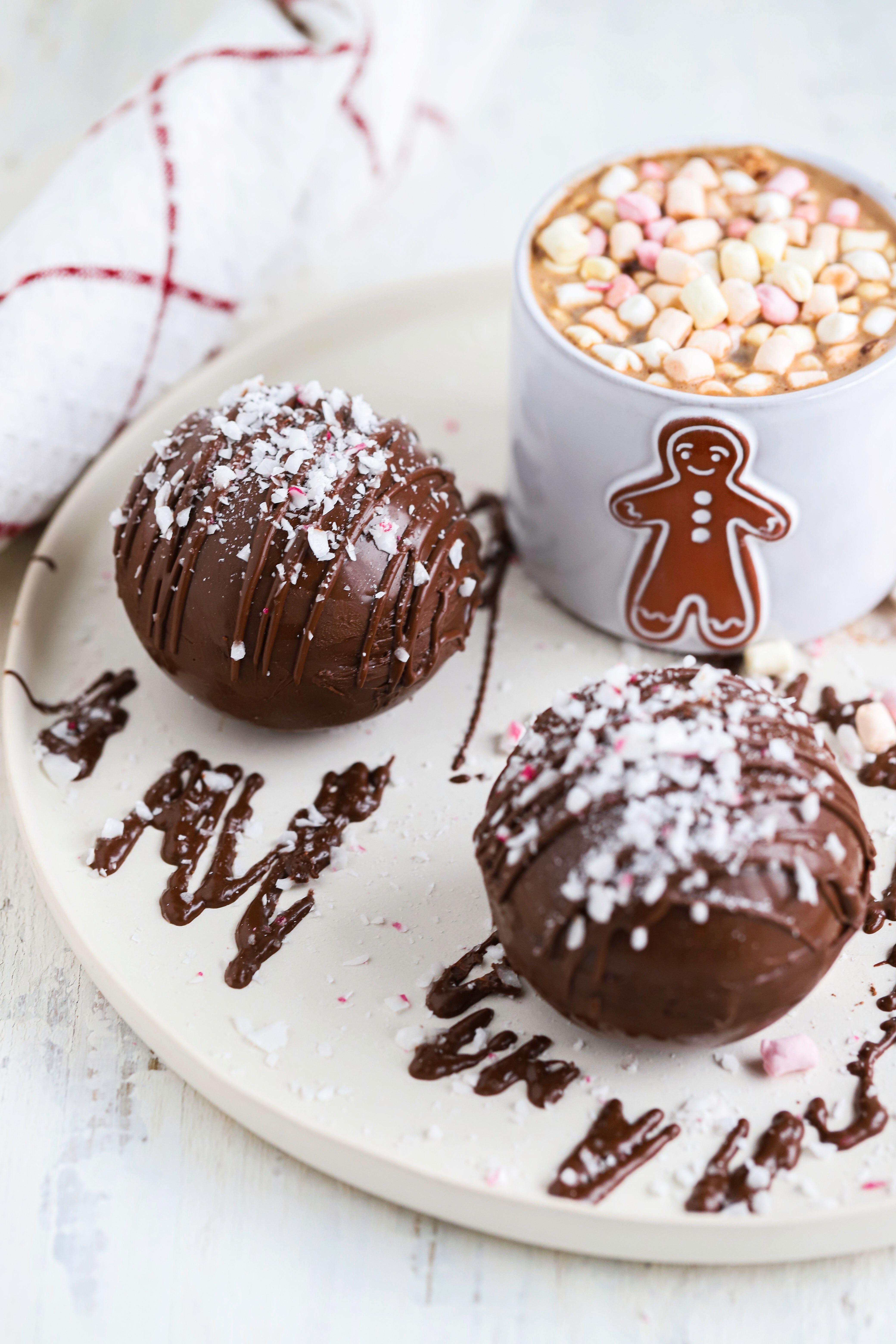 Varm choklad-bomb5