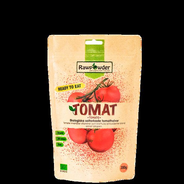 soltorkade-tomater