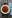 vegetarisk böngryta i crock pot