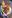Ssötpotatisbiffar med kikärtor