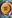 rostad grönsakssoppa, rotfrukter