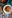 pasta med ajvar och fetaost