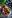 pestobröd, villa puccini, påsk