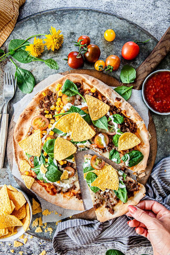 libapizza, pizza