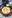 potatismos, Crock Pot,