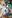 havregrynsgröt med fikon, fikongröt