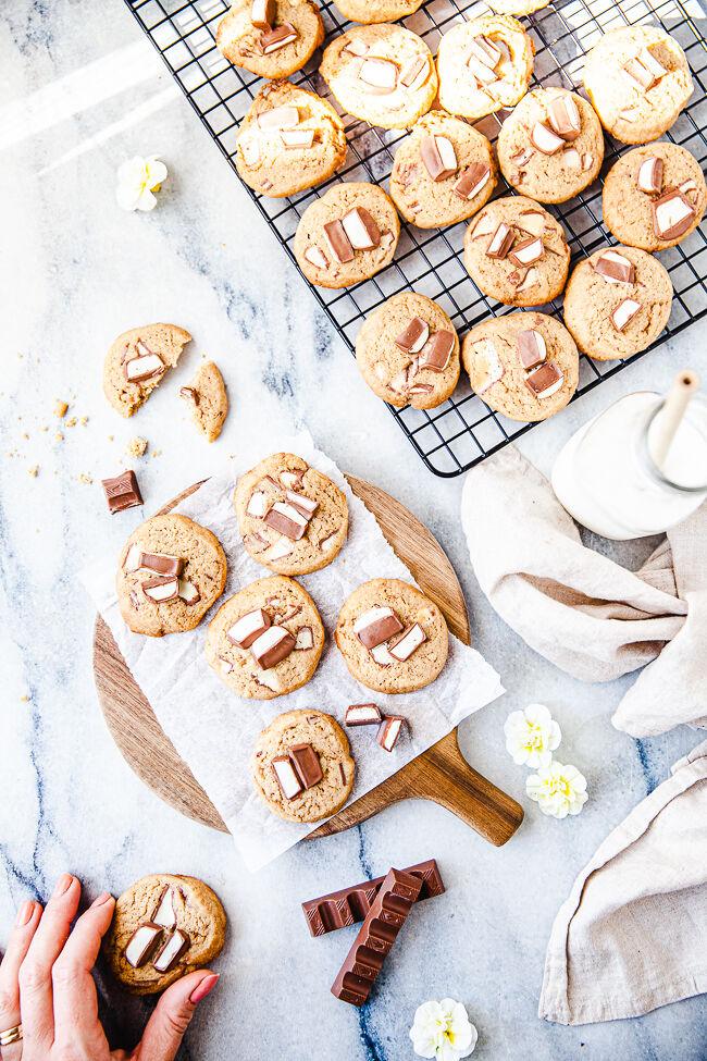 kindercookies-32