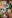 rotfruktssoppa, grönsakssoppa, redd grönsakssoppa, grönsakssoppa med grädde