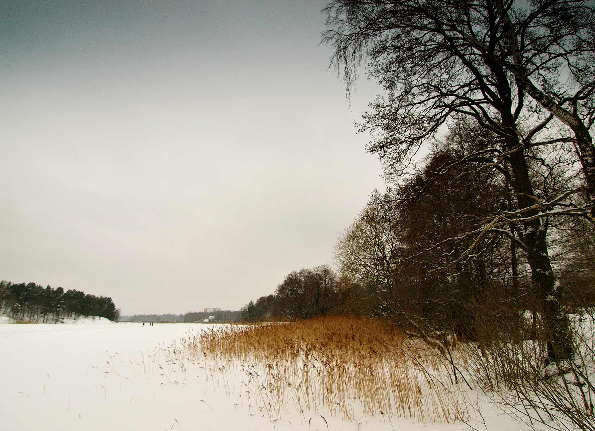 VinterUtflykt
